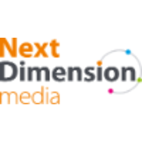 Next Dimension Media, Social Media Marketing.